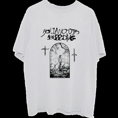 Post Malone: Tracklist T-Shirt I