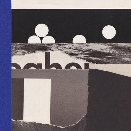 Marika Hackman: Covers
