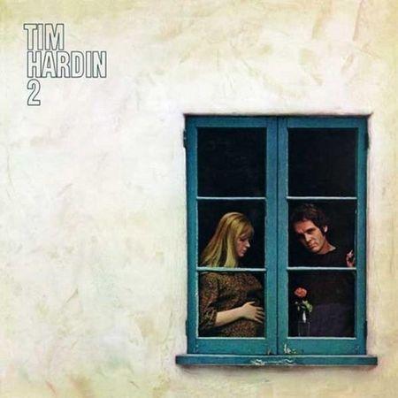 Tim Hardin: Tim Hardin 2