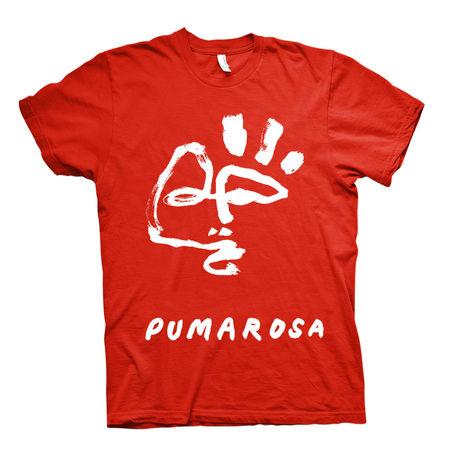 Pumarosa: Pumarosa T-Shirt