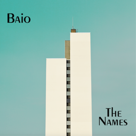 Baio: The Names