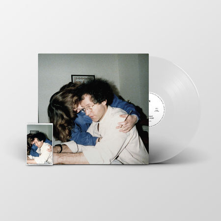 Flyte: This Is Really Going To Hurt: Signed LP & Cassette