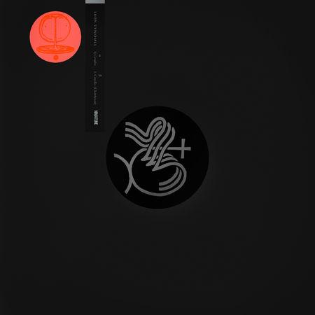 Leon Vynehall : I, Cavallo: Limited Edition 12