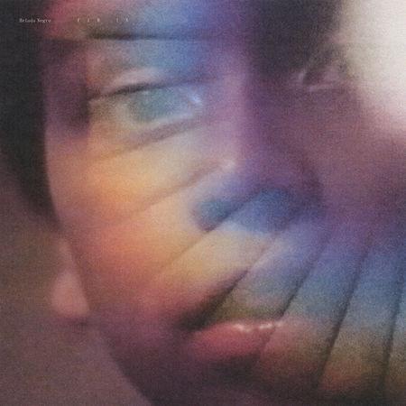 Helado Negro: Far In: CD