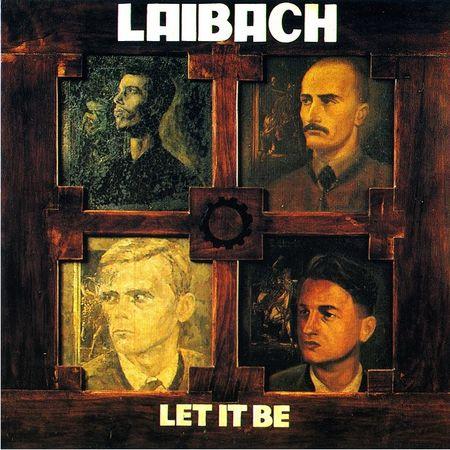 Laibach: Let It Be