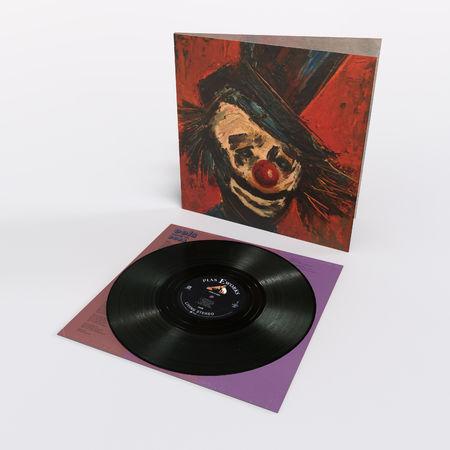 Eels: Earth To Dora: Gatefold Black Vinyl