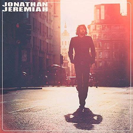 Jonathan Jeremiah : Good Day