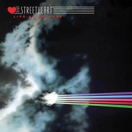 Streetheart: Live After Dark (2LP)
