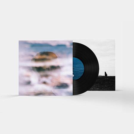 Erland Cooper: Sule Skerry: Limited Edition Signed Vinyl LP