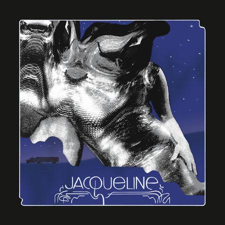 Jackie Lynn: Jacqueline