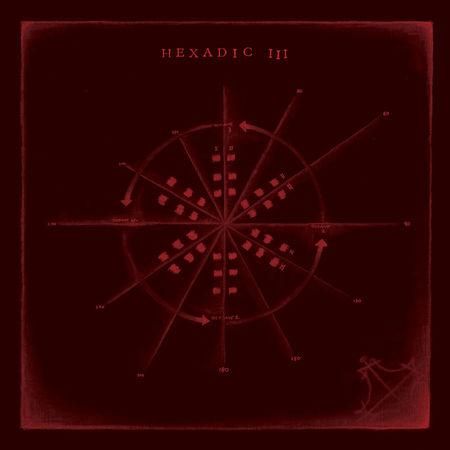 Various Artists: Hexadic III