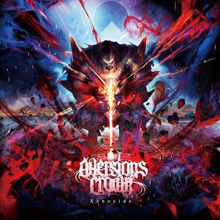 Aversions Crown: Xenocide