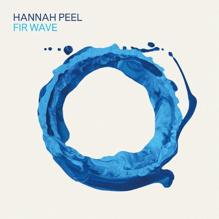 Hannah Peel: Fir Wave: CD