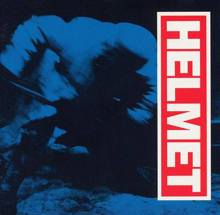 Helmet: Meantime: Exclusive