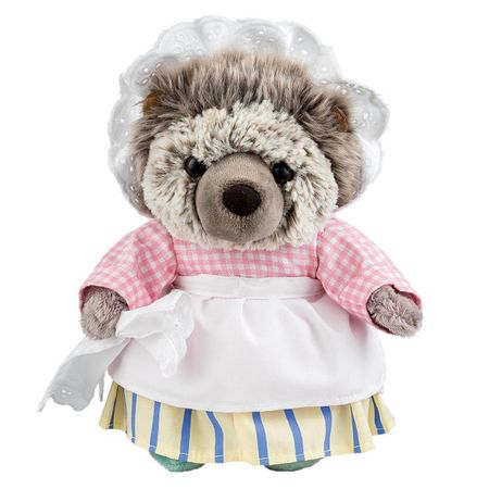 Mrs Tiggy-winkle: Mrs. Tiggy-Winkle 24cm Soft Toy (Large)