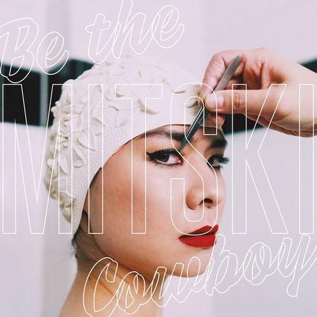 Mitski: Be The Cowboy