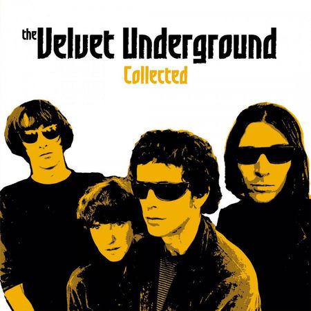 The Velvet Underground: Collected
