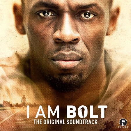 Usain Bolt: I  Am Bolt: The Original Soundtrack
