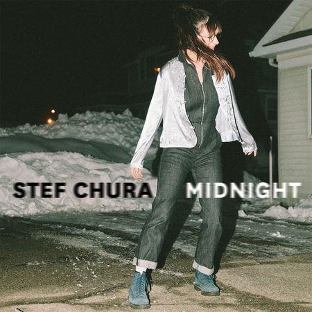 Stef Chura: Midnight