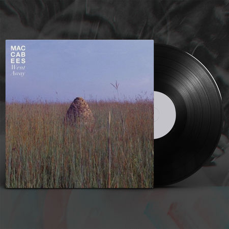 The Maccabees: Went Away 7
