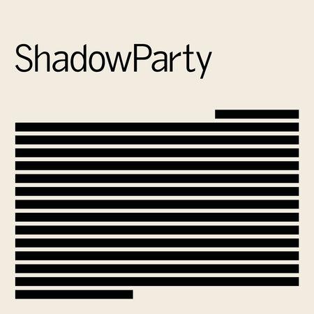 ShadowParty: ShadowParty