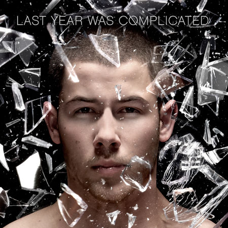 Nick Jonas: Last Year Was Complicated (Deluxe)