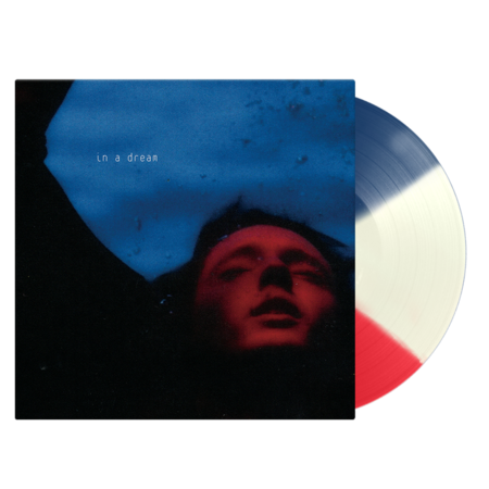 Troye Sivan: In A Dream Exclusive LP