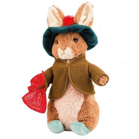 Benjamin Bunny: Benjamin Bunny 30cm Soft Toy (Large)