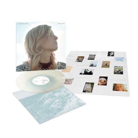 Linda McCartney: Wide Prairie – Colour 1LP