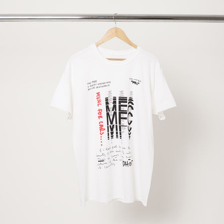 The 1975: MFC T-Shirt