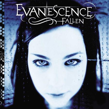Evanescence: Fallen