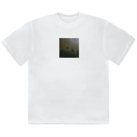 Shawn Mendes: MONSTER PHOTO T-SHIRT