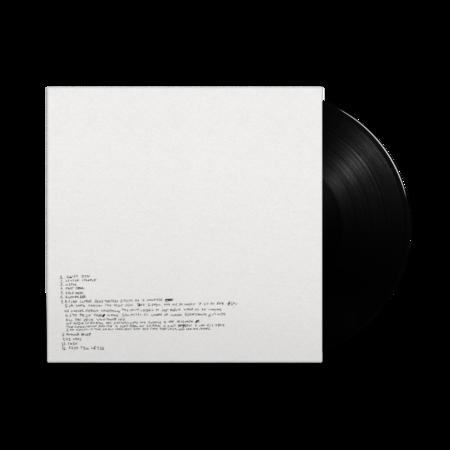 Mica Levi: Ruff Dog: Limited Edition Vinyl LP