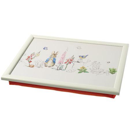 Peter Rabbit: Peter Rabbit Classic Lap Tray