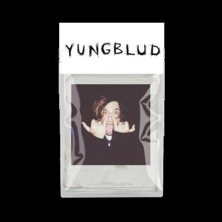 Yungblud: Yungblud Polaroid Set