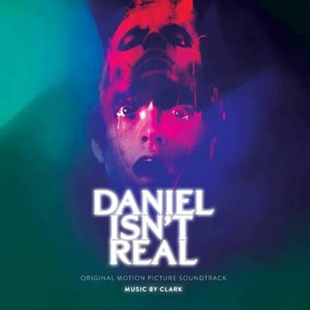 Clark: Daniel Isn't Real