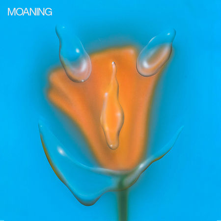 Moaning: Uneasy Laughter