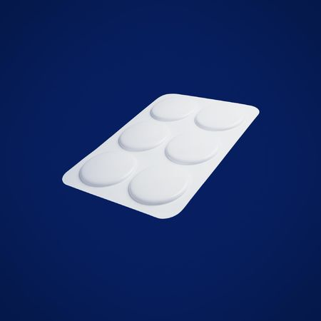 Spiritualized: Ladies and Gentlemen We Are Floating In Space: CD [The Spaceman Reissue Program]
