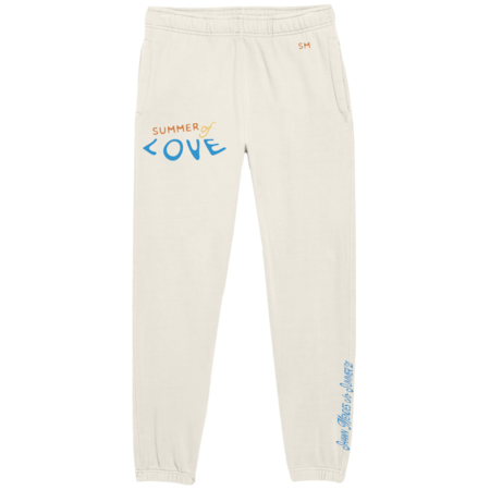 Shawn Mendes: Summer of Love Sweatpants