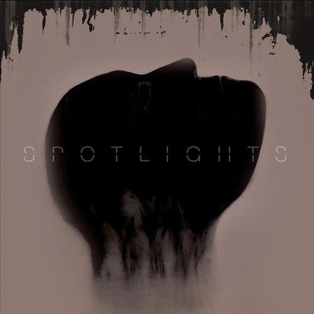 Spotlights: Hanging By Faith - 12