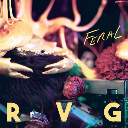 RVG: Feral