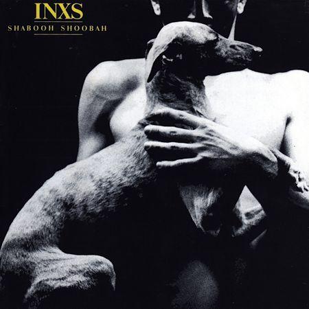 INXS: Shabooh Shoobah CD (2011 REMASTER)