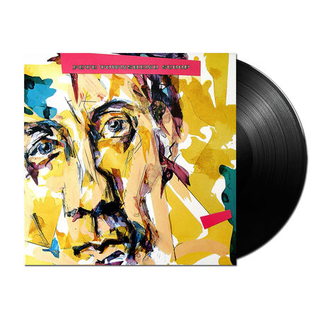 Pete Townshend: Scoop (2LP)