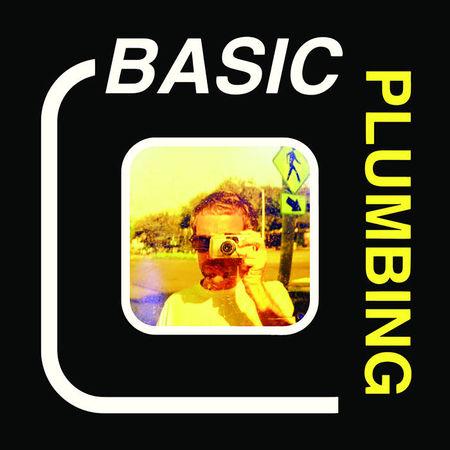 Basic Plumbing: Keeping Up Appearances