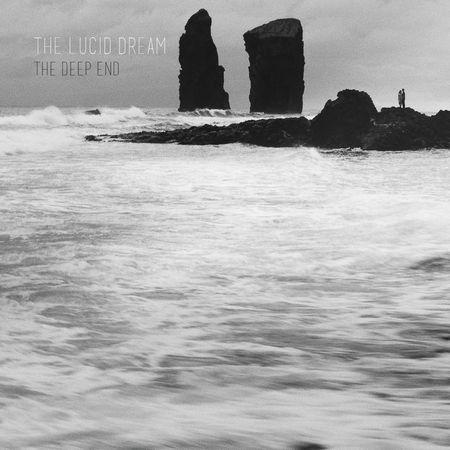 The Lucid Dream: The Deep End: CD