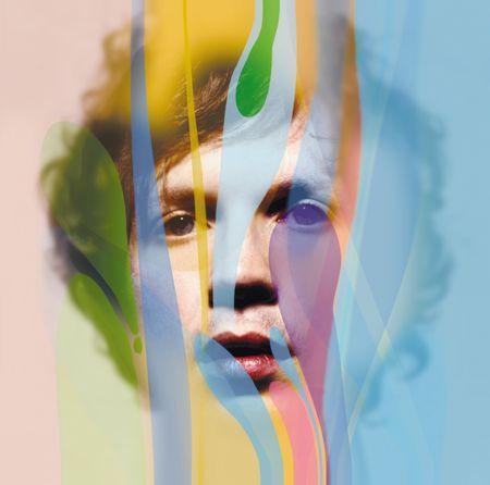 Beck: SEA CHANGE