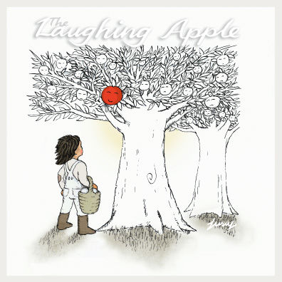 Cat Stevens: The Laughing Apple