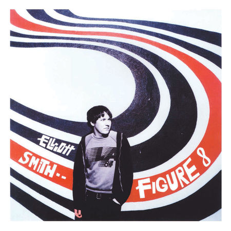 Elliott Smith: Figure 8