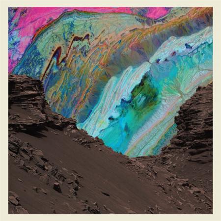 St. Paul & The Broken Bones: The Alien Coast: CD
