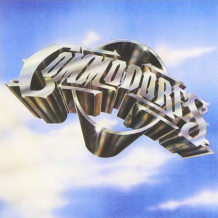 Commodores: Commodores